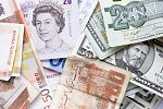 Higher UK Wage Growth Triggers Pound to Euro Exchange Rate Rise