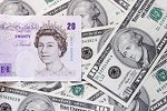 EUR/GBP Rate Worsens on Lower Confidence; Will Euro Recover on Eurozone Optimism?